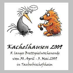 Einladung2009.jpg