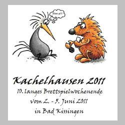 Einladung2011.jpg