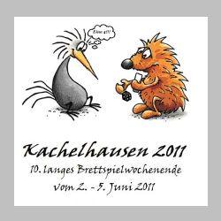 Einladung2011ohneOrt.jpg