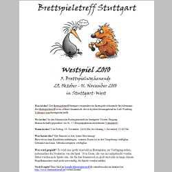 Einladung Westspiel 2010.jpg