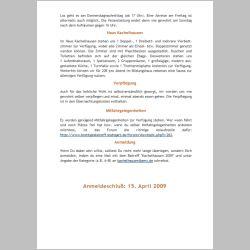 EinladungfuerBSW2009_Seite_2.jpg