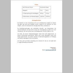 EinladungfuerBSW2009_Seite_3.jpg