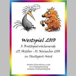 Einladungsflyer Westspiel 2010.jpg