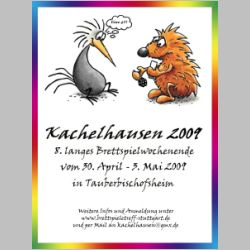 Flyer2009.jpg