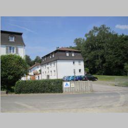 Heiligenhof2.jpg