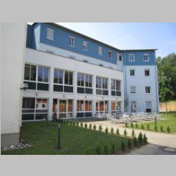 Heiligenhof3.jpg