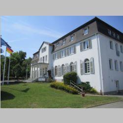 Heiligenhof4.jpg