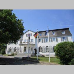 Heiligenhof.jpg