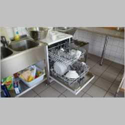 Spülmaschine.jpg